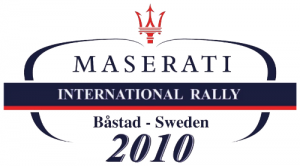 2010_logo_500(1)
