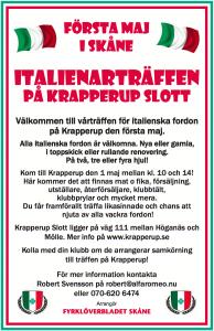 Krapperup-2015-affisch