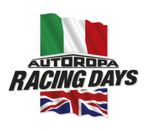autoropa-racing-days-logo