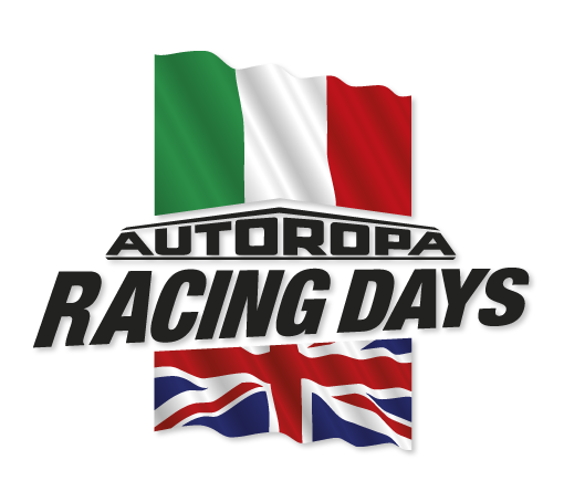 Autoropa Racing Days – Mantorp Park