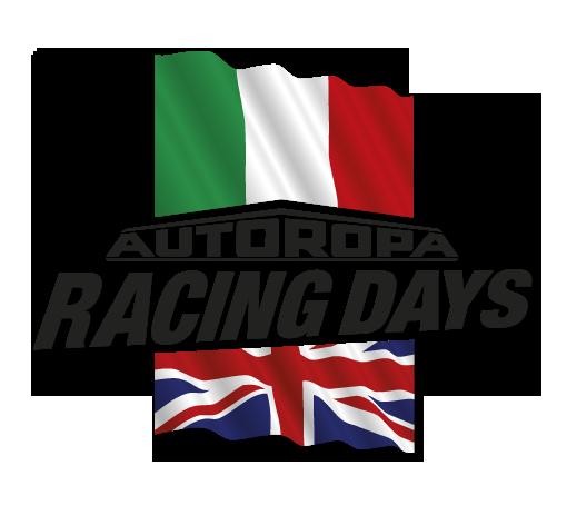 Autoropa Racing Days