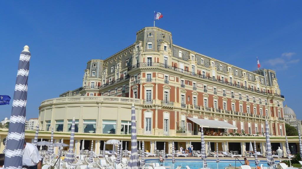 hotel_du_palais_biarritz