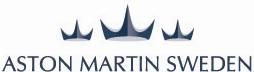 AstonMartinClubSweden-logo-white