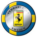 Ferrari-Club-Svezia_icon