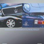 thumbnail of MIR 2018 – Maserati Berlin für web