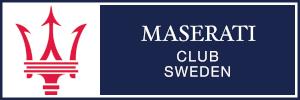 Maserati Club Sweden